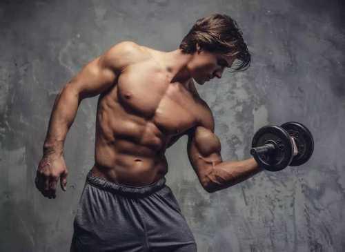 男人的粗黑硬_正常男人手臂多粗 男人的手臂就是要粗又要硬 - 天涯资讯网