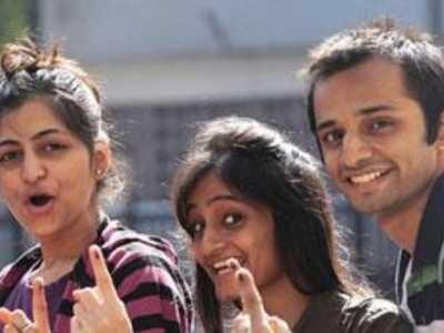 印度阿三到中国旅游被震惊 印度啊三在中国