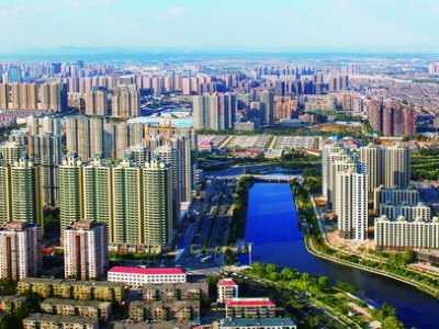 唐山地震图片 唐山地震40周年