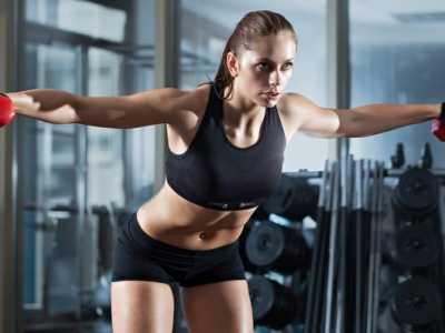 健身励志语录霸气语录 关于鼓励清晨健身的正能量句子早晨励志语录