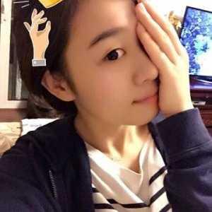 女友小叶系列舞蹈老师是但本场平 女朋友下身跟小嘴一样