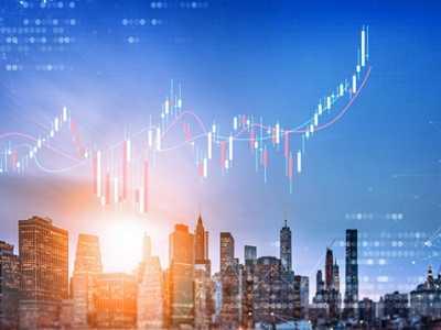新手股票怎么玩 新手如何玩股票