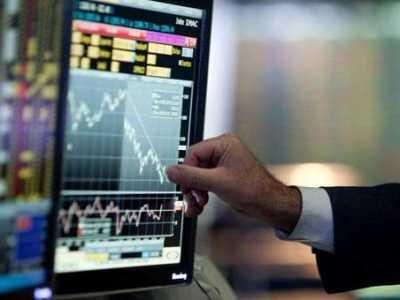 什么是股票除权日的内容详解 什么是除权日
