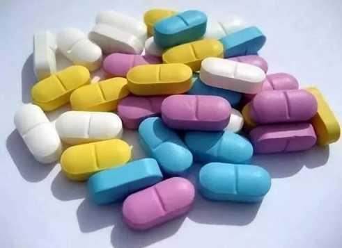 从肾病到尿毒症,这些日常习惯要当心!警惕早期症状,药食同源强肾精!