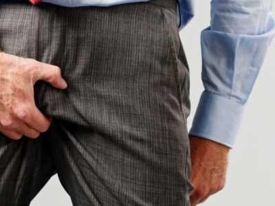 6大原因导致男性出现不育 男性不育的原因