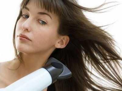 怎么扎头发显得头发多 什么发型显头发多图片