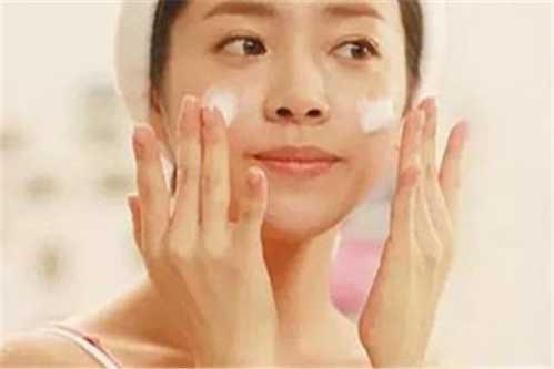 夏天和冬天护肤有什么区别 夏天护肤