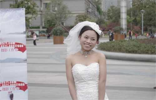 罗玉凤老公照片曝光竟然是他难以置信 凤姐是谁