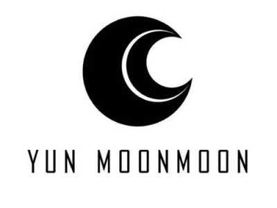 moonmoon 复古元素以现代主义的视角呈现